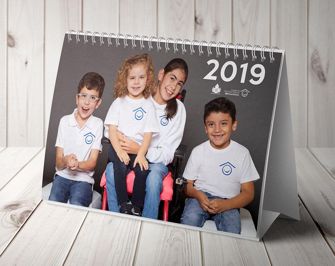 calerandario-mesa-san-rafael-2019